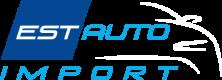 Est Auto Import